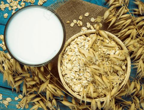 Makanan Menurunkan Kadar Kolesterol