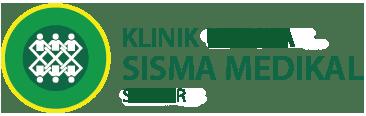 Klinik Sunter Sisma Medikal